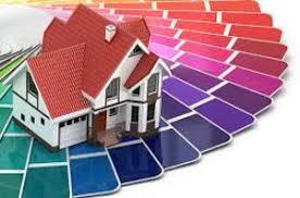 海老名市で屋根の塗装工事を検討されている方は弊社へ!