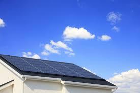 海老名市で助成金を使っての屋根工事はマルセイテックへ!