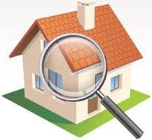 海老名市周辺での屋根工事は適正価格で安心のマルセイテック