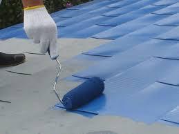 海老名市で屋根工事を検討中の方は塗装も安心の弊社へ!
