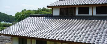 海老名市での瓦屋根工事は安心施工のマルセイテックへ