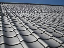 海老名市で屋根の工事をするなら口コミで評判の弊社へ!