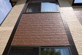 泉区で安くて安心の外壁サイディング工事はマルセイテックへ!
