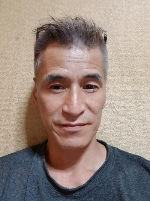 痛み取り専門 綱島発信22年目整体師