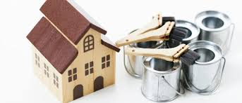 泉区での外壁サイディング工事は適正価格で安心施工の弊社へ!
