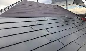 旭区での屋根工事はカバー工法も得意としている弊社へ!