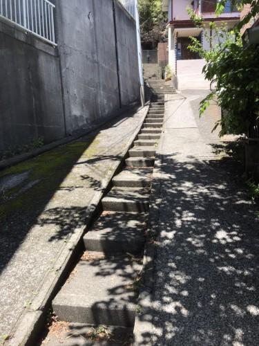 神奈川県にてご不用品回収サポート実行!