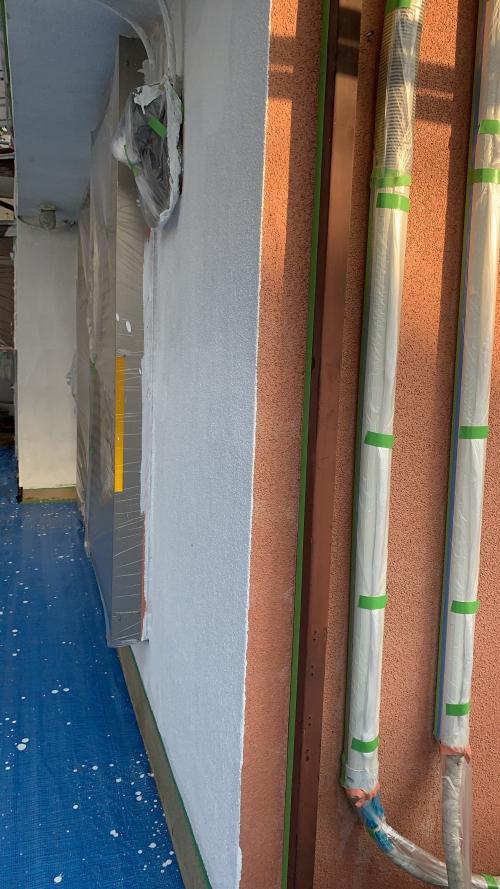 ふじみ野外壁塗装見積もり無料