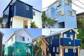 【綾瀬市】外壁塗装をお考えの方はマルセイテックへご相談を