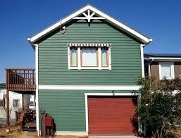綾瀬市にて外壁塗装でのお悩みはマルセイテックにお任せ!
