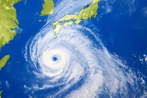 寒川町で台風後の屋根修理・工事はマルセイテックへお任せ下さい