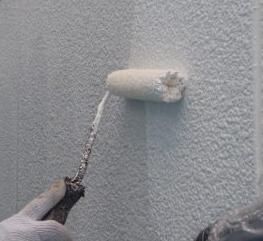 相模原市で高評価の外壁塗装業者はマルセイテックです