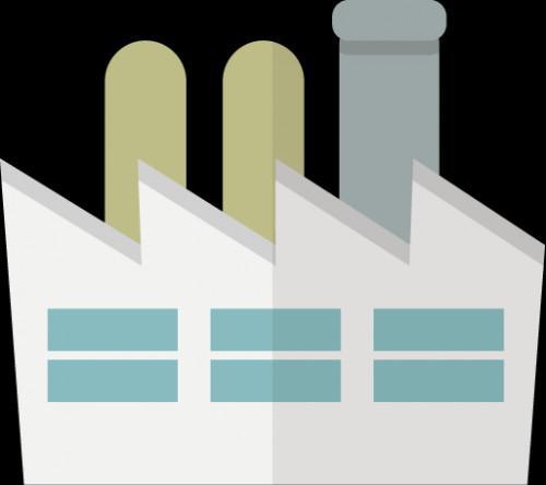 自家消費型太陽光発電で経費削減が可能!