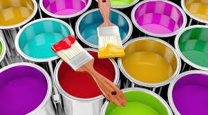 旭区での屋根工事は塗装の色選びもお任せのマルセイテックへ