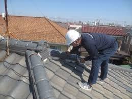横浜市での屋根塗装・屋根工事はマルセイテックにお任せ!