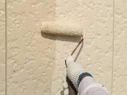 大和市にお住まいの方!外壁塗装は弊社へお任せください!