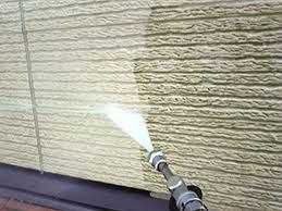 【横浜市】外壁塗装・外壁リフォームは点検・見積無料の弊社へ