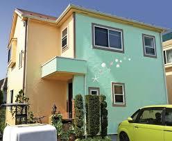 大和市での外壁塗装は高品質でお馴染みの弊社へ!