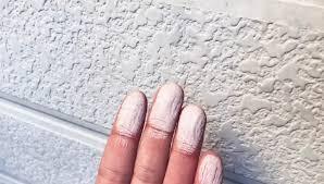 【青葉区】外壁塗装工事についてのご相談はマルセイテックへ!
