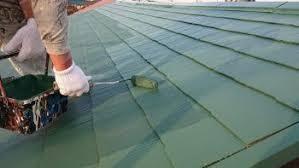 座間市での屋根工事なら地域密着型店で安心の弊社へ!