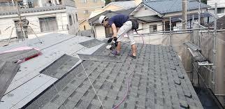 【相模原市】屋根工事をお考えの方は長期保証で安心の弊社へ
