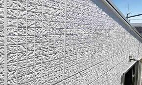 【相模原市】外壁塗装で評判の弊社にサイディング工事はお任せ!