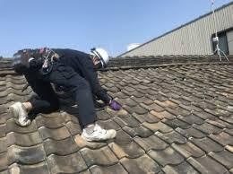 【相模原市】屋根工事についてのお問合せはマルセイテックへ!