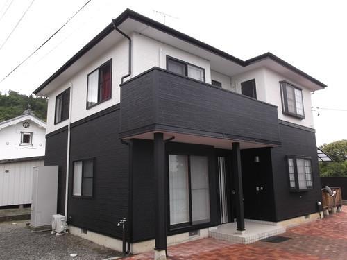 横浜市の外壁塗装は安くて丁寧施工のマルセイテックへ
