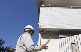 瀬谷区にて外壁塗装工事は長期保証で安心の弊社へ!
