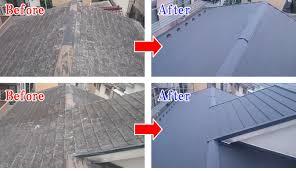 【相模原市】助成金制度を活用した屋根工事の相談は弊社へ!