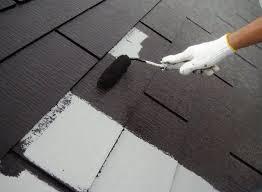 【旭区】屋根塗装・屋根工事は適正価格で評判の弊社へ!