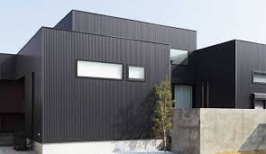 【綾瀬市】外壁塗装・外壁サイディングは丁寧施工の弊社へ!