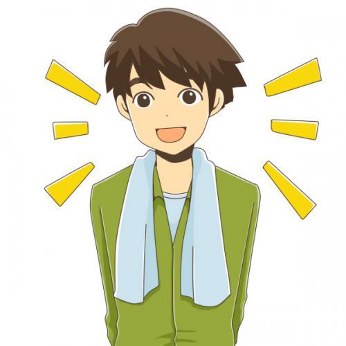 千葉県にて草むしり作業実行!