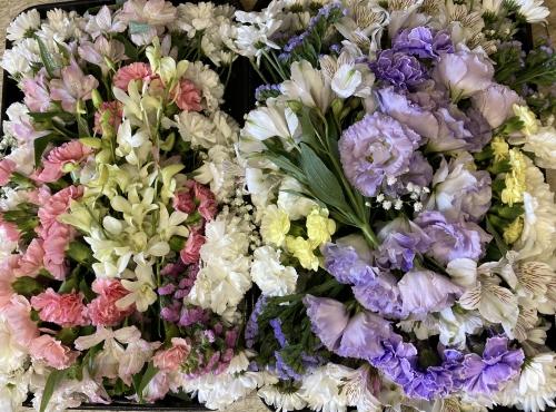 愛川町民の方が愛川聖苑にて直葬、火葬式流れ