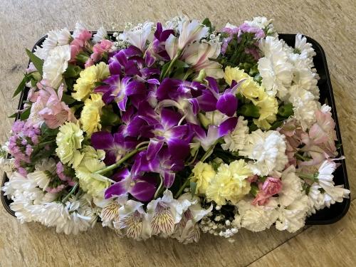 寒川町の方は茅ヶ崎市斎場で直葬、火葬式を行います