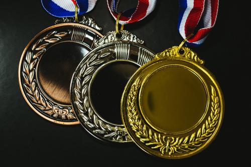 アドバンスセミナー 2000年以降 オリンピック開催都市