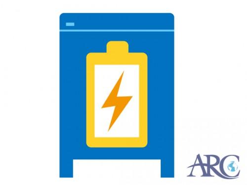 自家消費型太陽光発電と蓄電池で電気代削減!