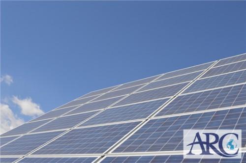 自家消費型太陽光発電を屋根に設置し遮熱効果が期待!