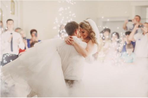 幸せな結婚生活を一生続ける特別な方法