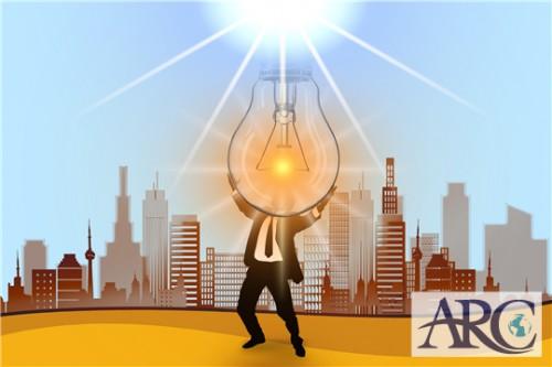 自家消費型太陽光発電と蓄電池のメリット!
