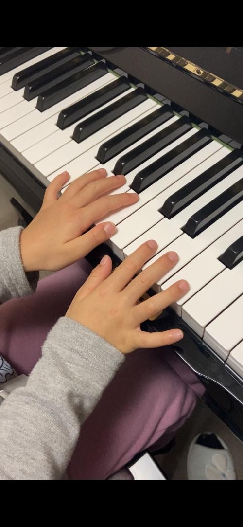 クラシックに触れてみよう!