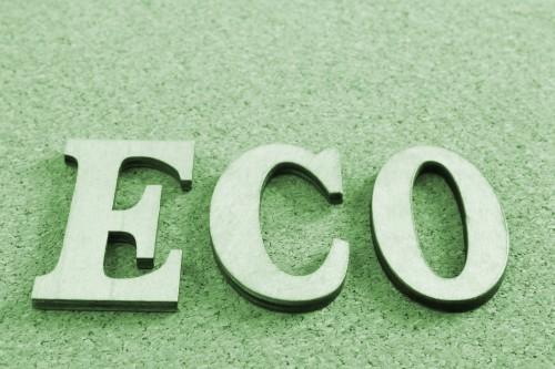 自家消費型太陽光発電でCO2削減し環境対策を!