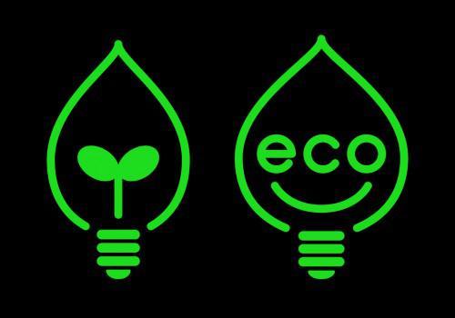 自家消費型太陽光発電で上昇する電気代を節約できます!
