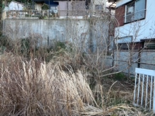 空き家の片付けから庭木管理まで地元便利屋八王子