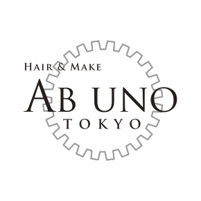 【アブウーノのblog更新】其の②【アイテム説明書】