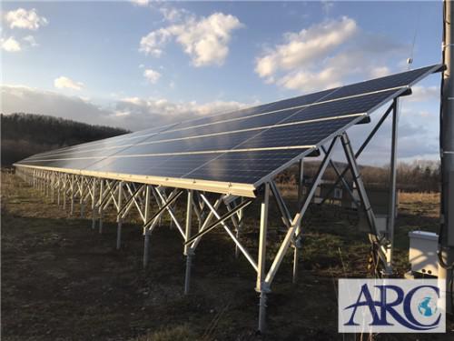自家消費型太陽光発電でグリッドパリティ!