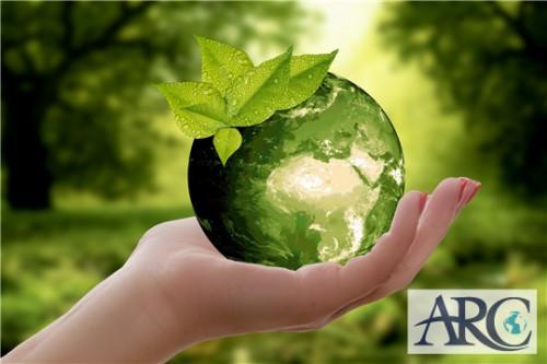 REアクションで環境への取り組み!自家消費型太陽光発電!