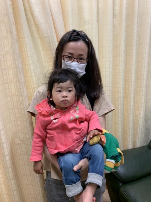 不妊治療/子宝治療/安産/マタニティー/オリンピア鍼灸整骨院