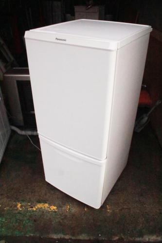 札幌市内、冷蔵庫の買取りもお任せ下さい。