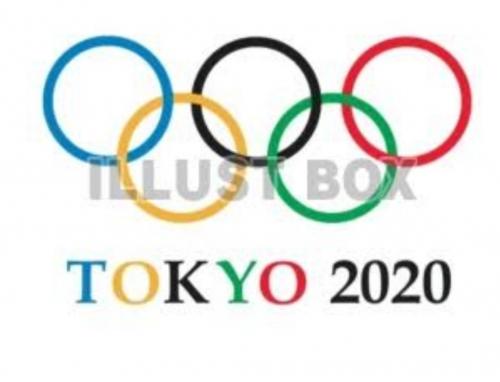 東京オリンピックについて…